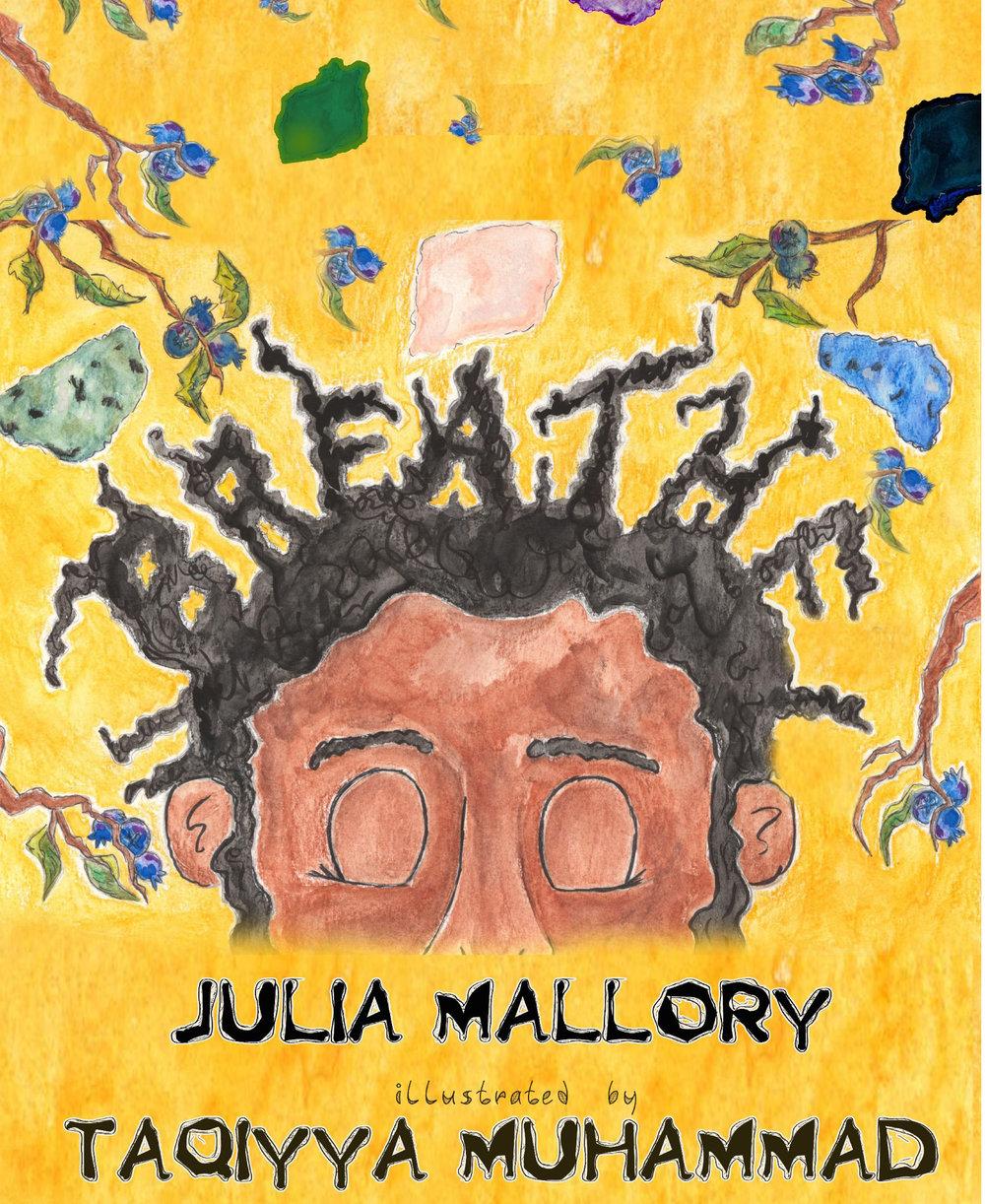 Julia Mallory 911.jpg