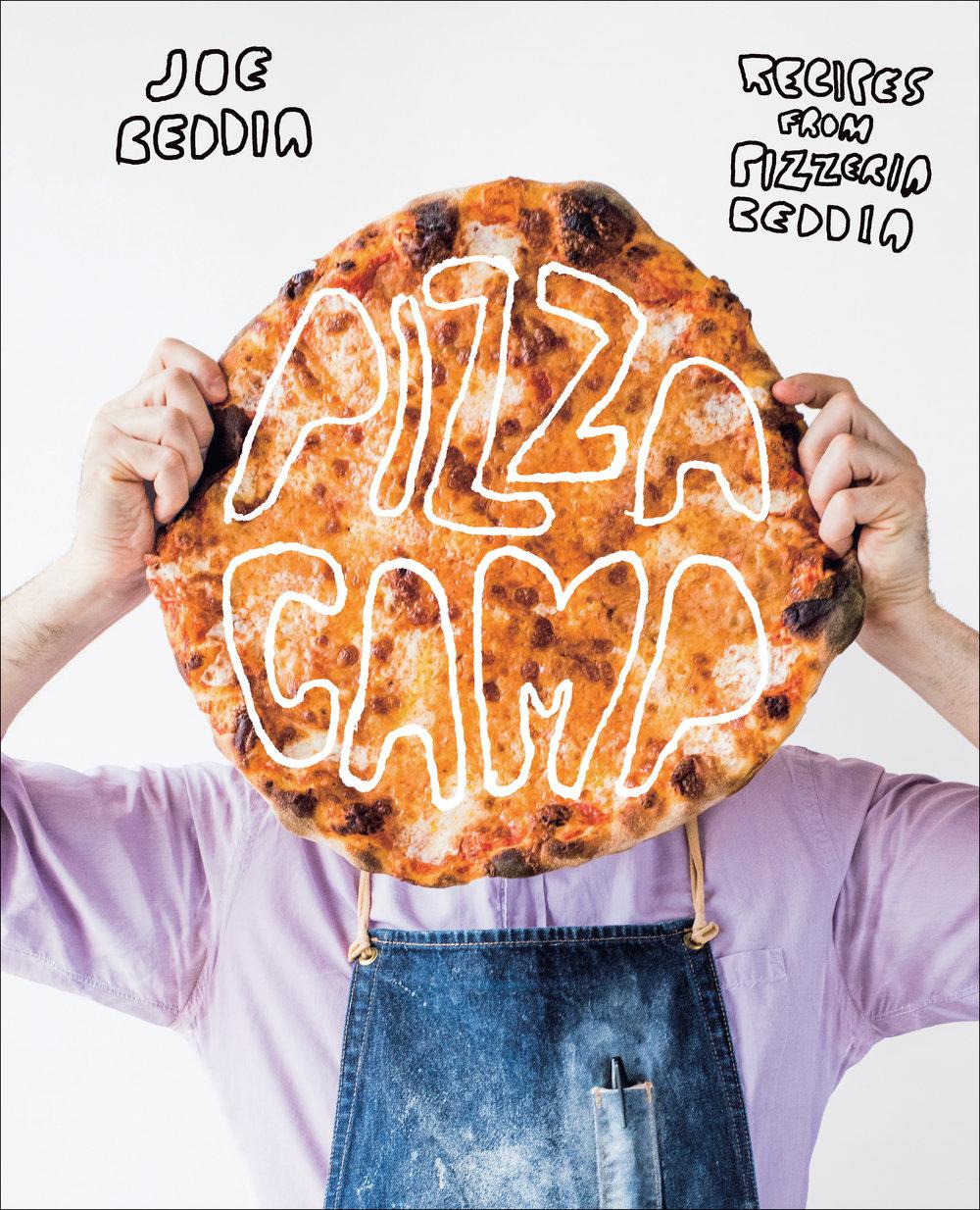 PizzaCamp24091JF (1).jpg