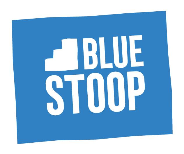 BlueStoop_FullColor.jpg