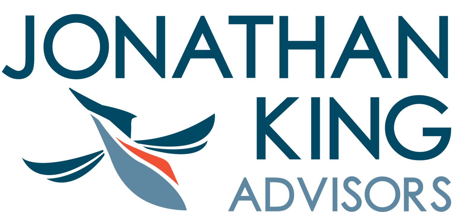 Jonathan King Advisors