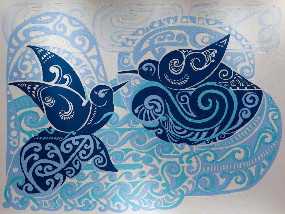 maoriBlueBirdsCROP.jpg