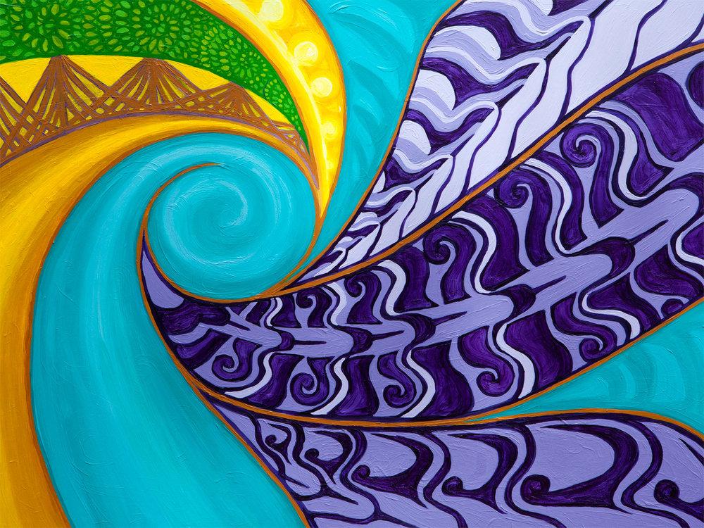 maoriSwirlCROP.jpg