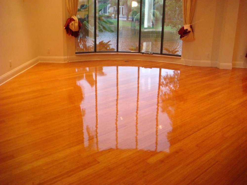 Service Wood Floor Cleaning Park City Carpet Cleaners