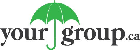 YourGroupLogo-Small.jpg