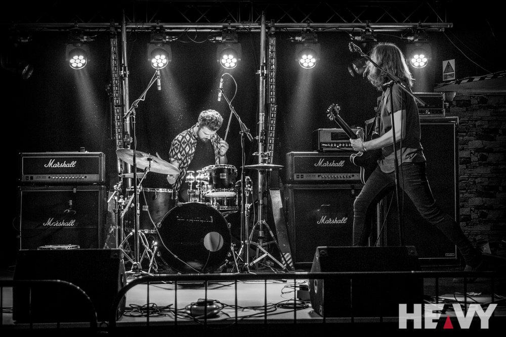 Rockmantic-37.jpg