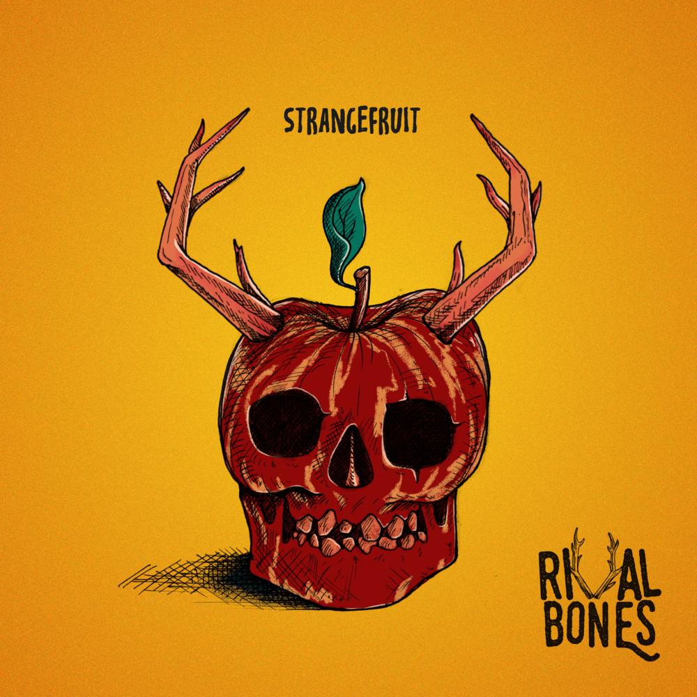Strangefruit Cover.png