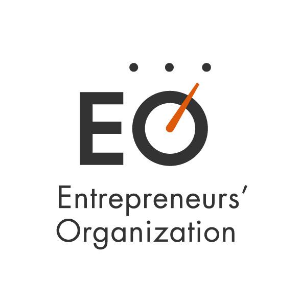 EO-Logo-01.jpg
