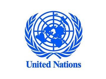 UN_logo_360x270.jpg