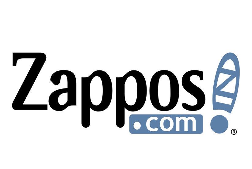 zappos-logo-1.jpg
