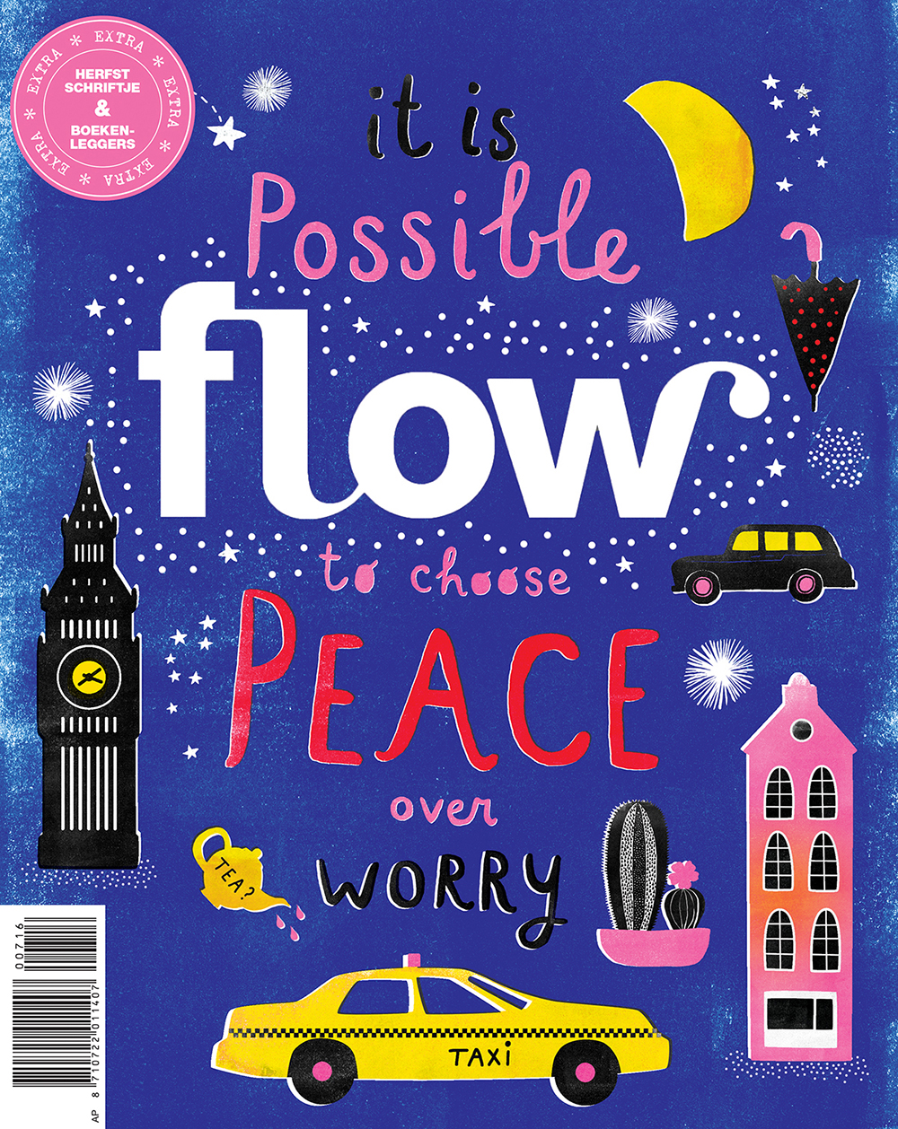Flow Magazine Christmas Cover by Marenthe.jpg