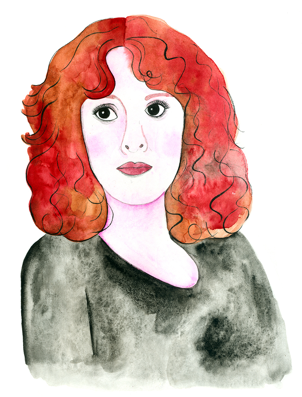 Patricia de Martelaere by Marenthe.jpg