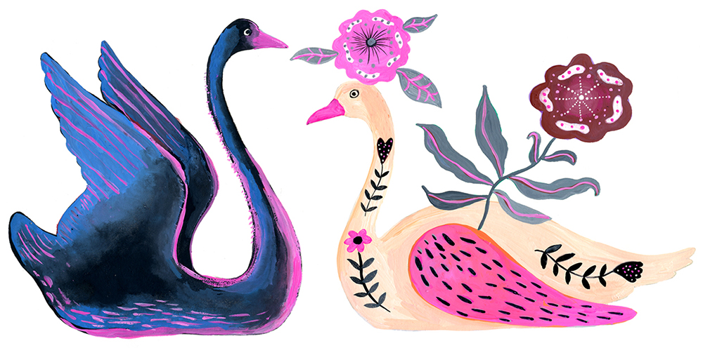 marenthe-illustration-birds-swan.jpg