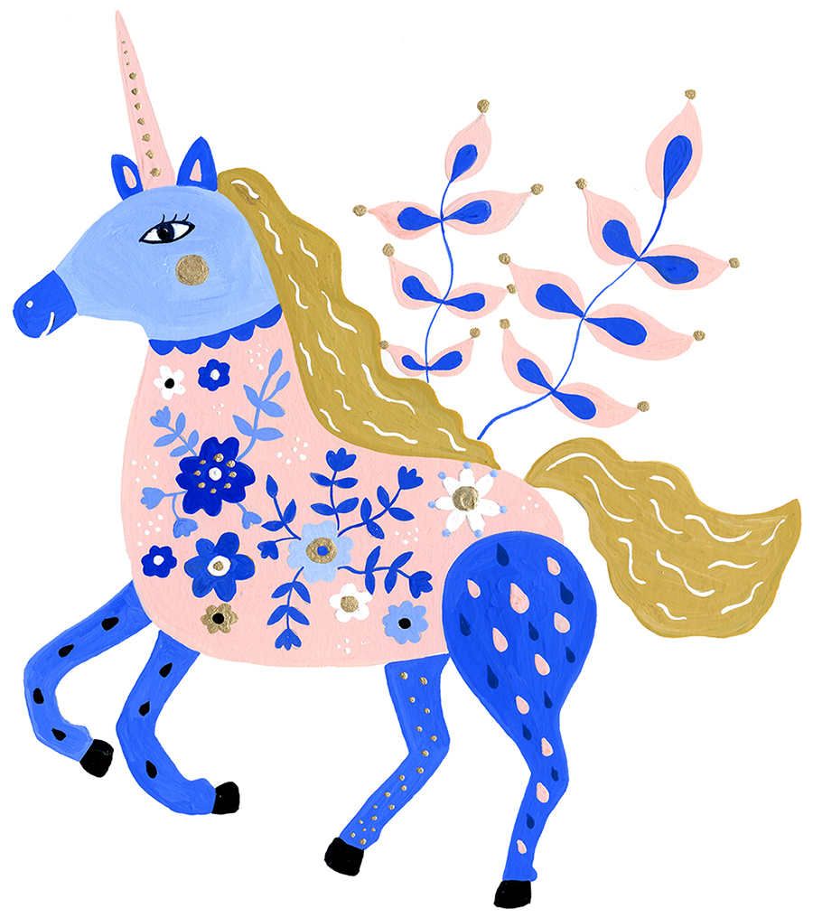 Marenthe Illustration Unicorn.jpg