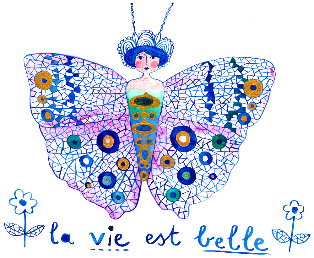 marenthe illustration butterfly.jpg