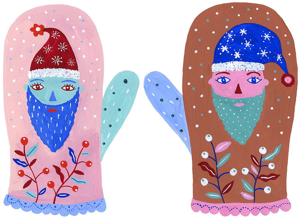 Art Menagerie Lilla Rogers 2018, mittens by Marenthe.jpg