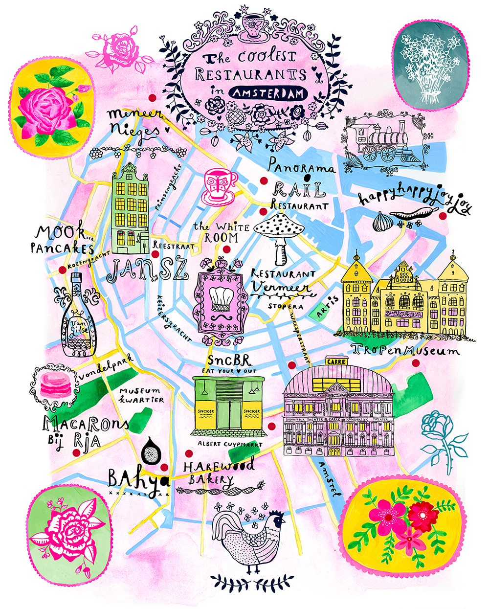 Map Amsterdam by Marenthe.jpg