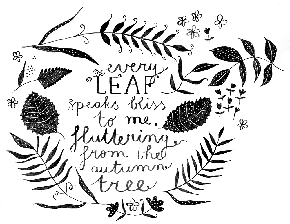 Lettered Quote Every leaf by Marenthe.jpg