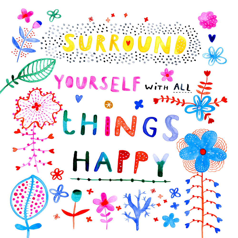 Hallmark Surround Yourself by Marenthe.jpg