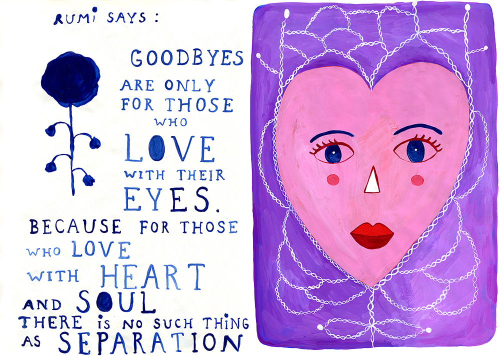 Rumi illustration by Marenthe.jpg