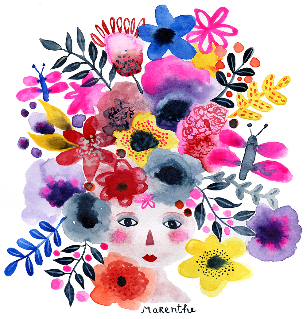 Watercolor Florals03.jpg