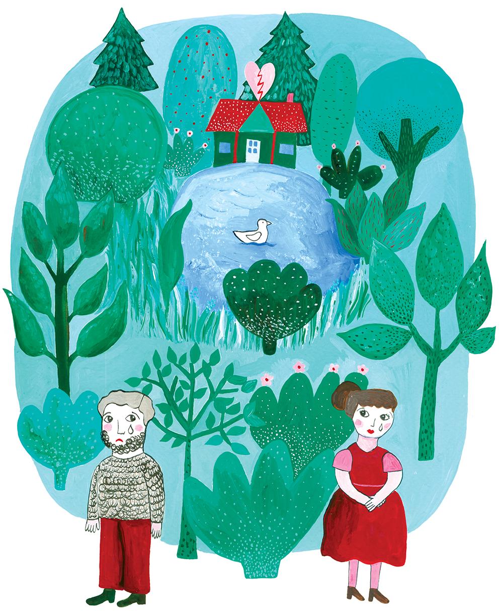 Lotje & Co illustration by Marenthe.jpg
