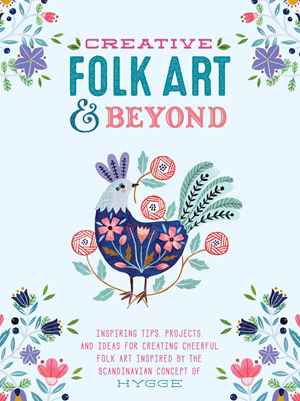 Folk art and beyond marenthe Quarto.jpg