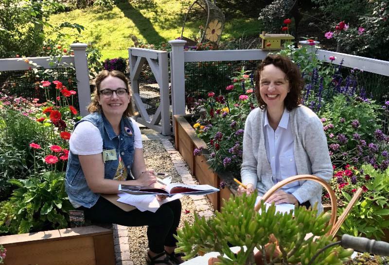 Marenthe and Katie Vernon.jpg