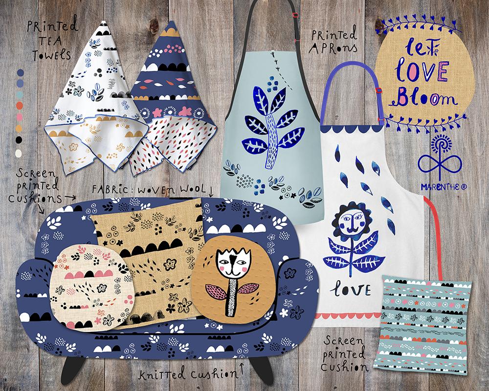 Marenthe La Marina Collection Home Decor fabric.jpg