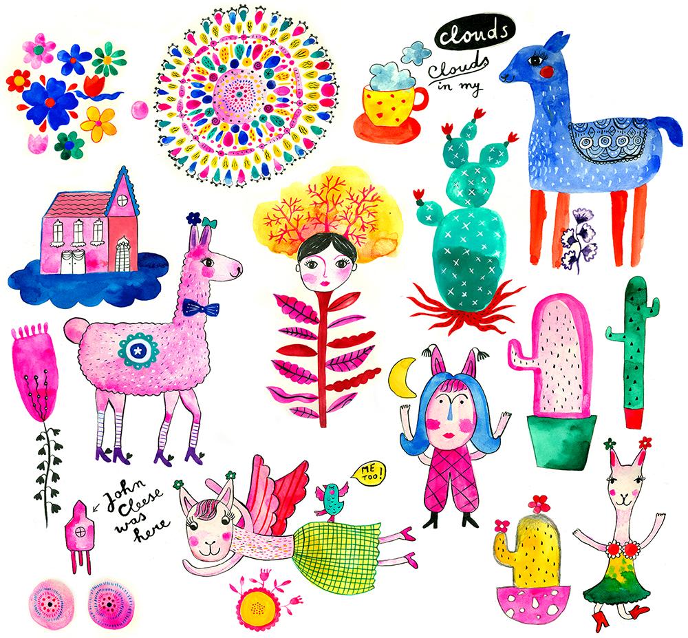 Children's Book Vicuna by Marenthe.jpg