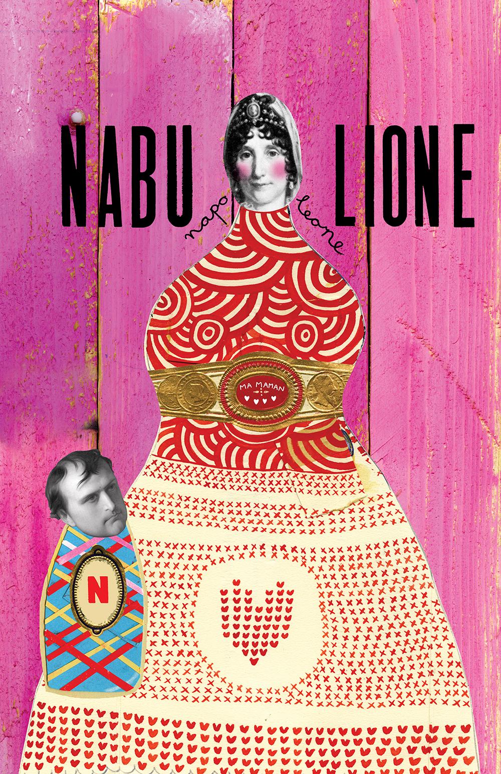 Nabulione Napoleon by Marenthe.jpg