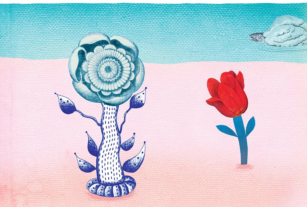 children's book by Marenthe.jpg