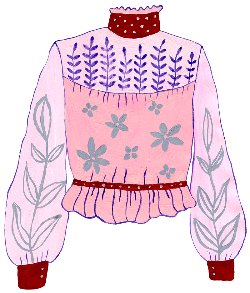 blouse illustration by Marenthe.jpg