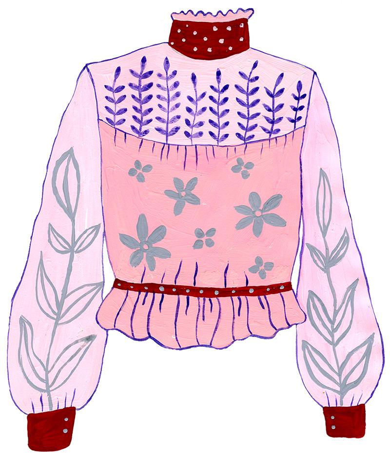 blouse illustration by Marenthe.jpg