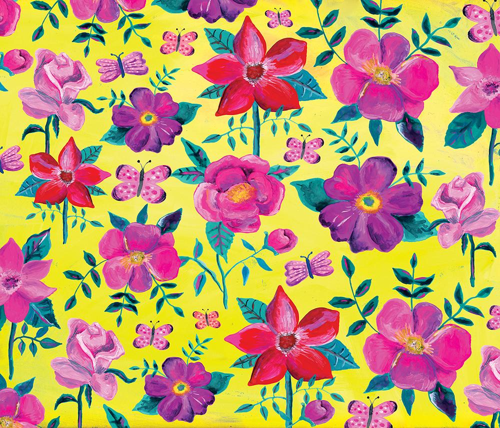 Rose pattern by Marenthe.jpg