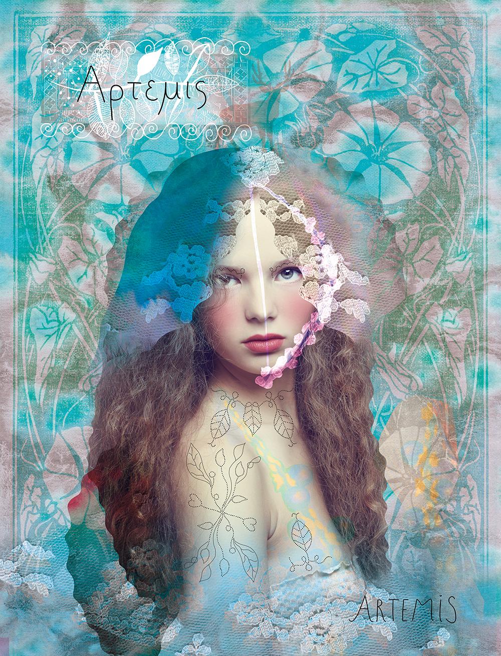 Artemis by Marenthe.jpg