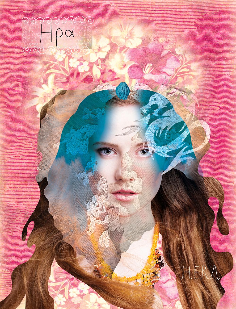Hera by Marenthe.jpg