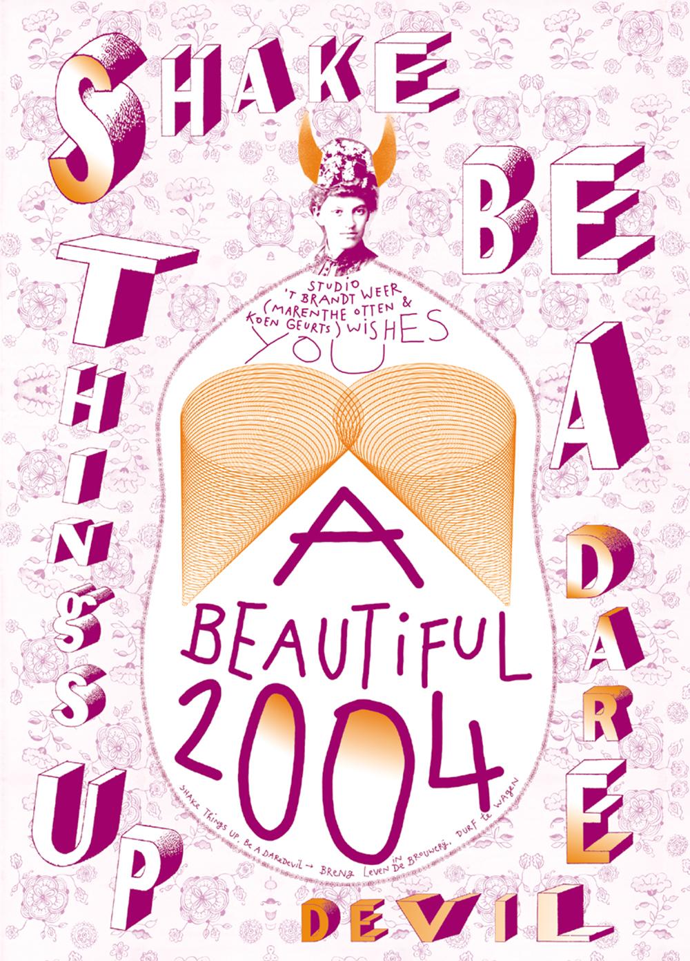 Poster Studio 't Brandt Weer by Marenthe.jpg