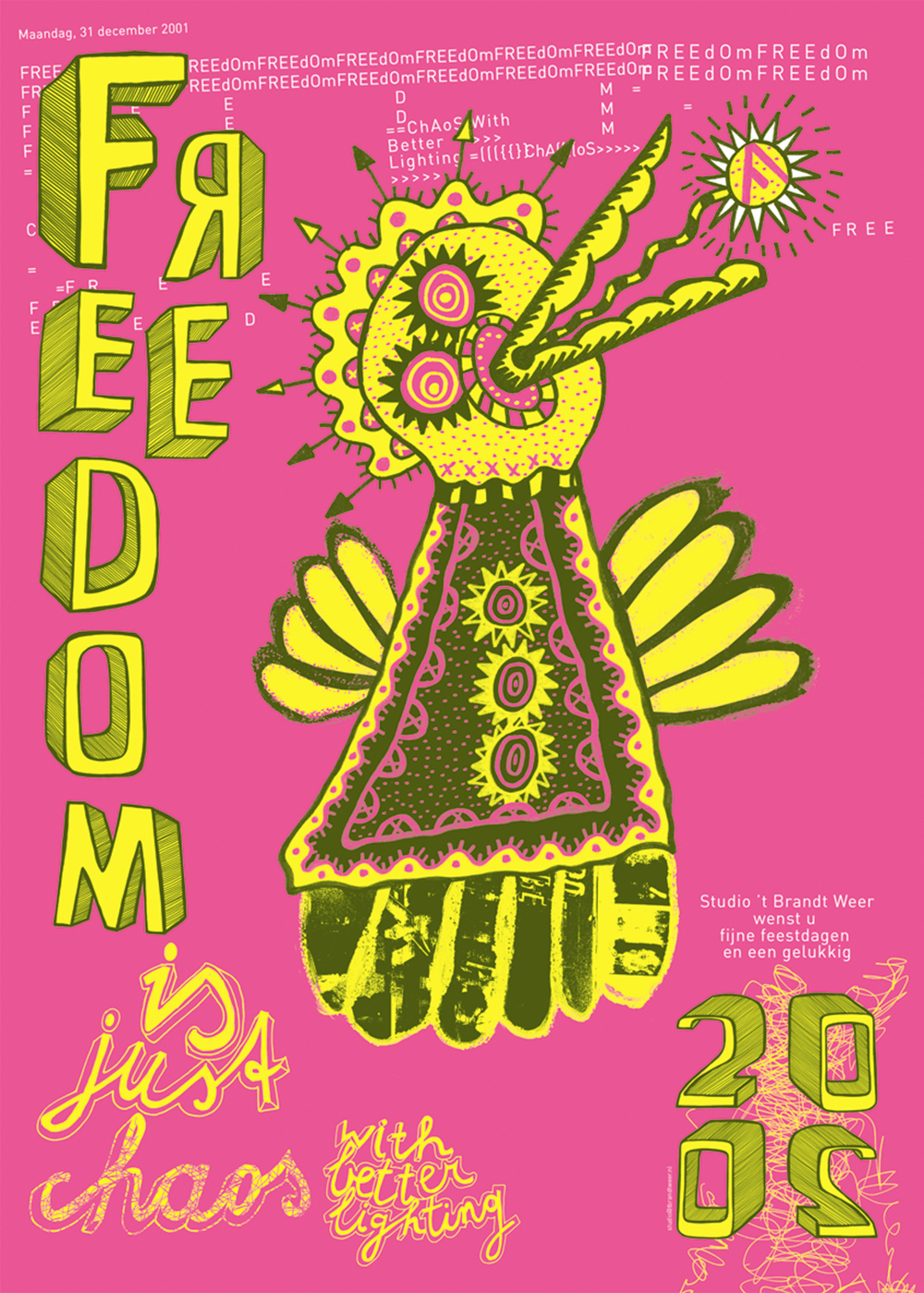 Poster Freedom by Marenthe.jpg