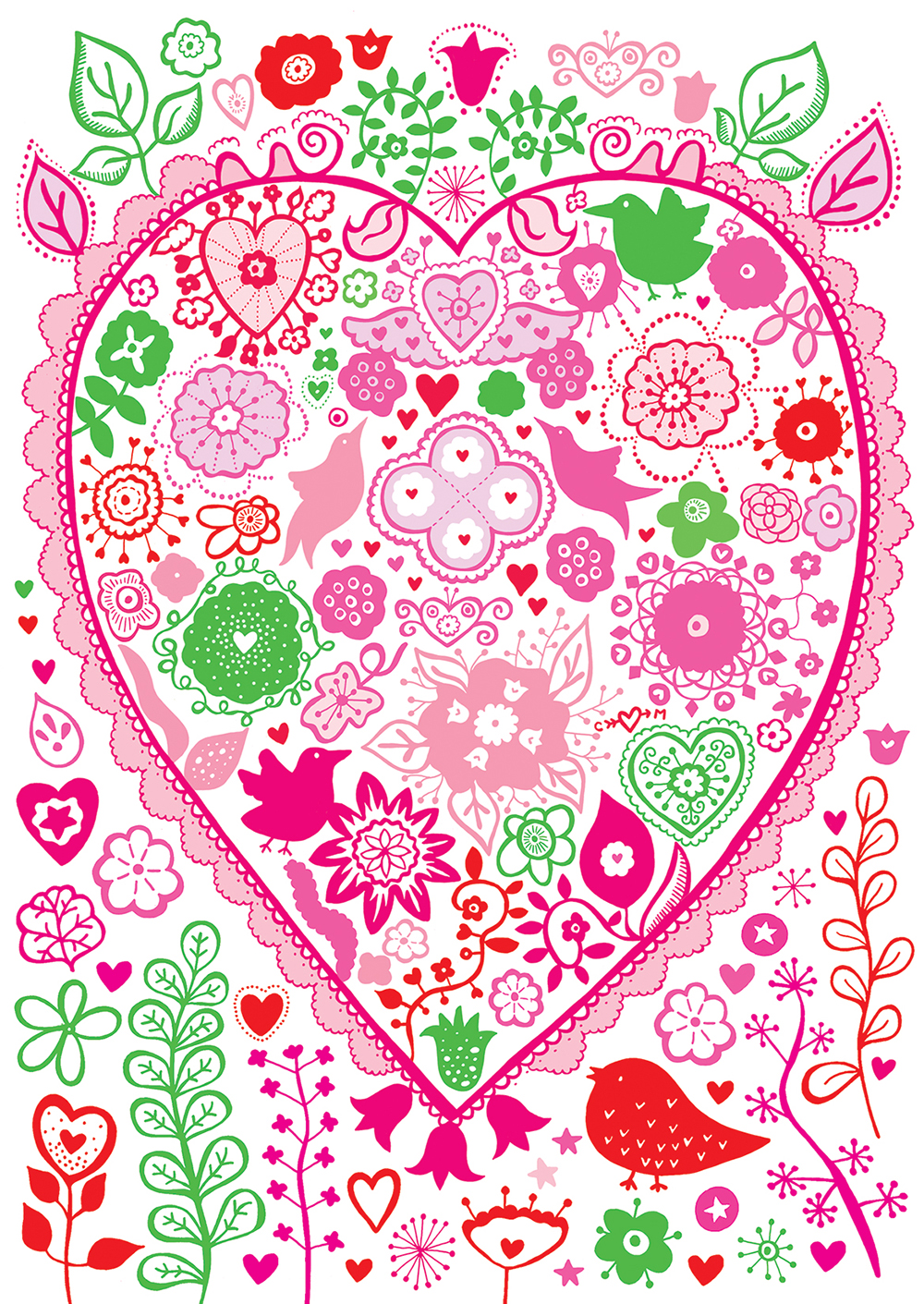 Marenthe Roger La Borde Valentine.jpg