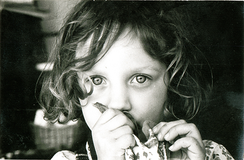 Marenthe portret.jpg