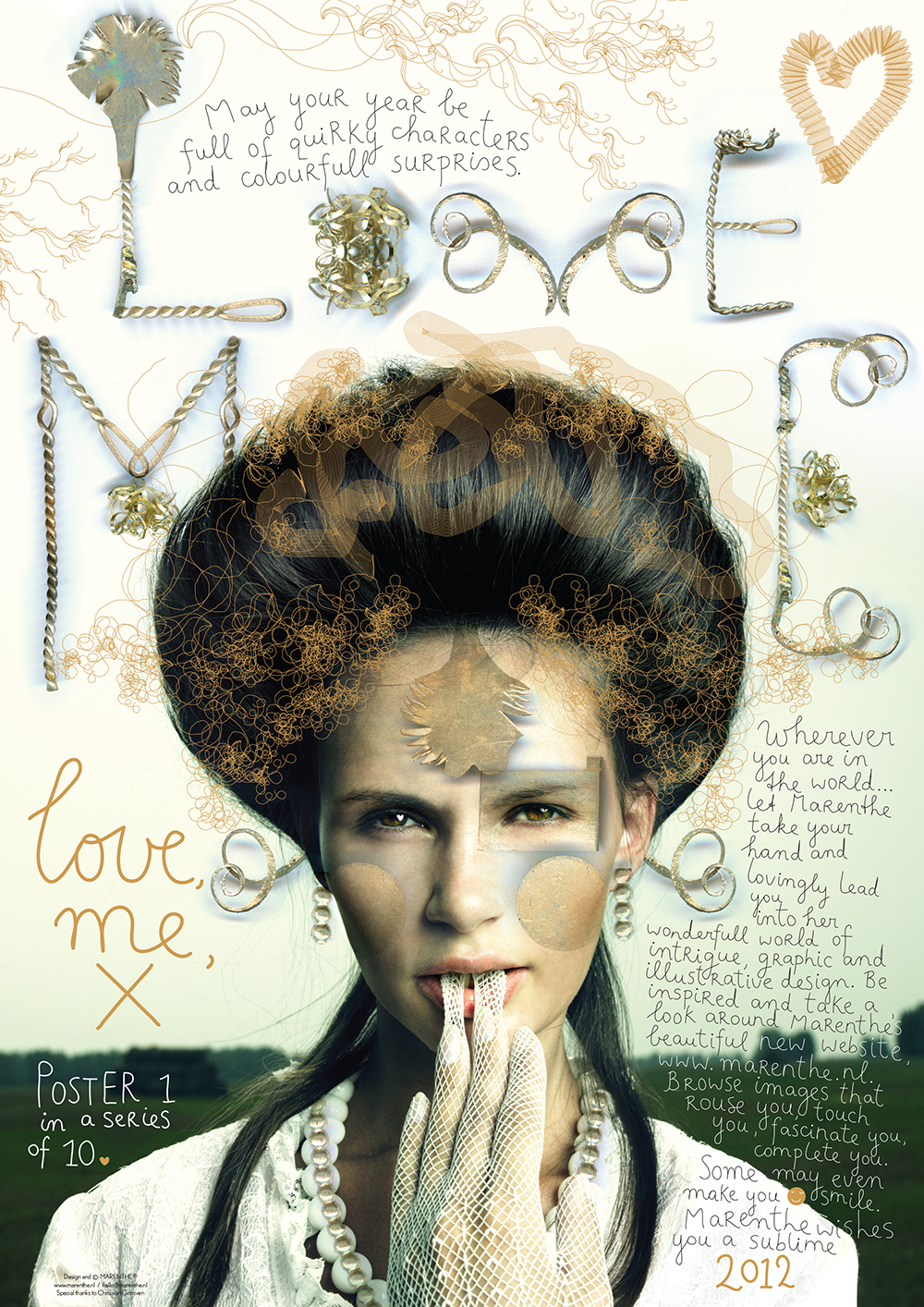 Love Me poster by Marenthe.jpg