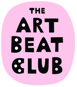 Logo the Art Beat Club.jpg