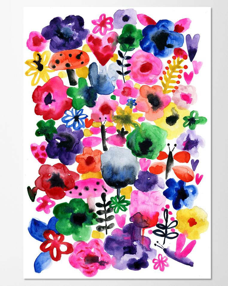 baroque bouquet2.jpg