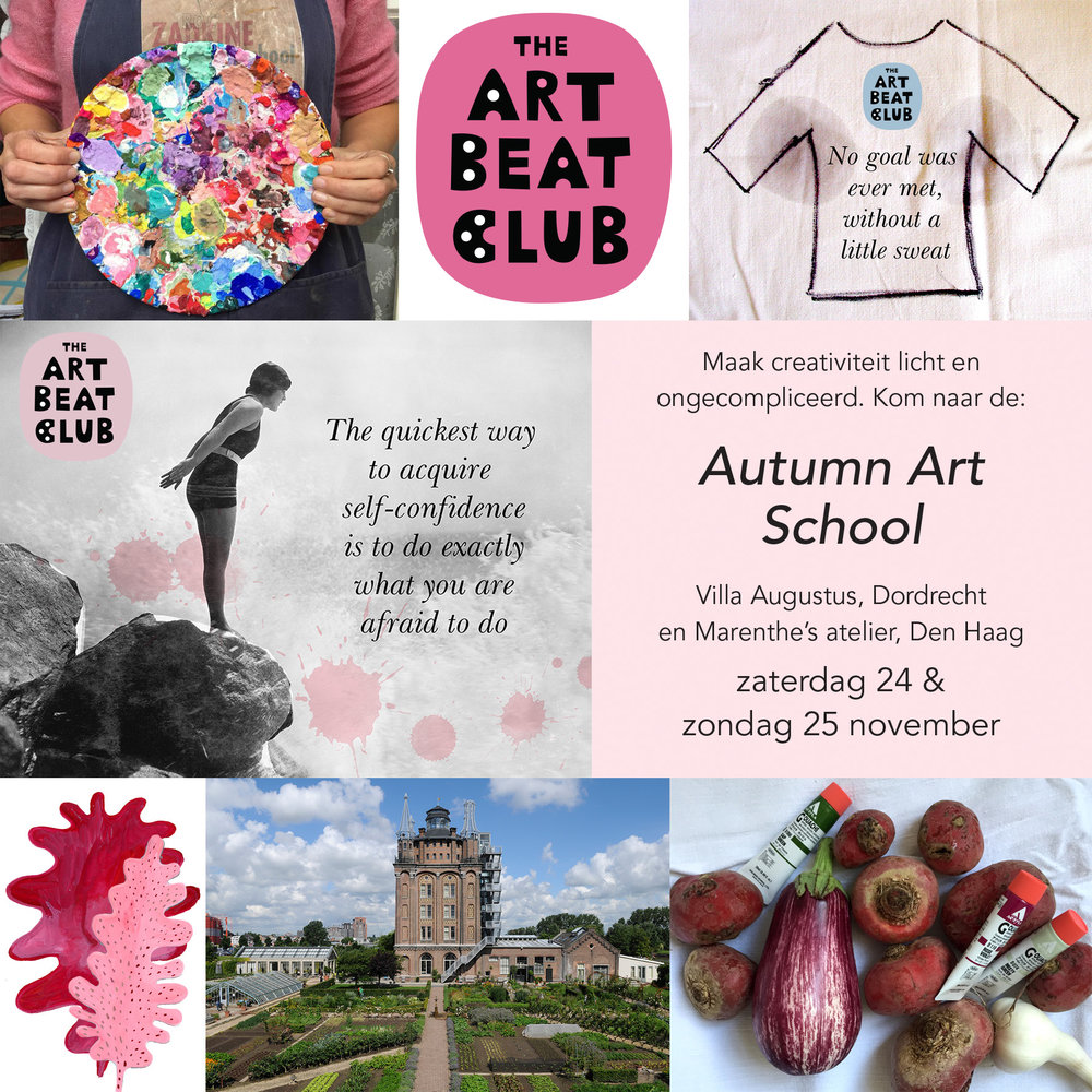 poster Autumn Art School.jpg