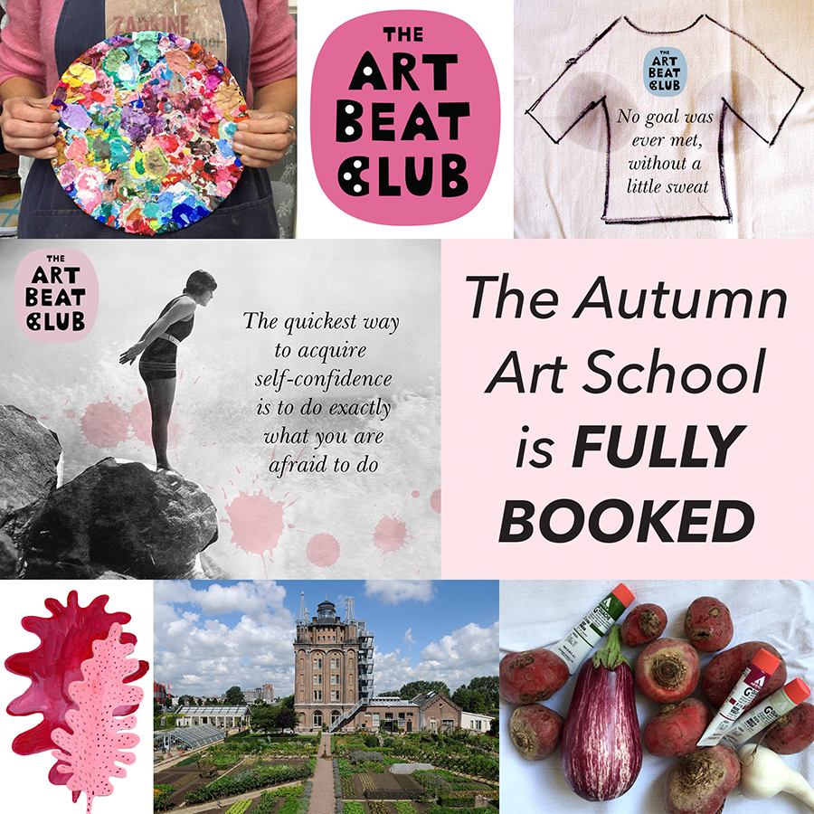 Fully Booked Autumn Art School, The Art Beat Club.jpg