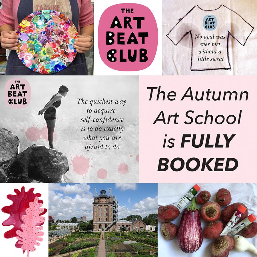 Fully Booked Autumn Art School, The Art Beat Club.jpg