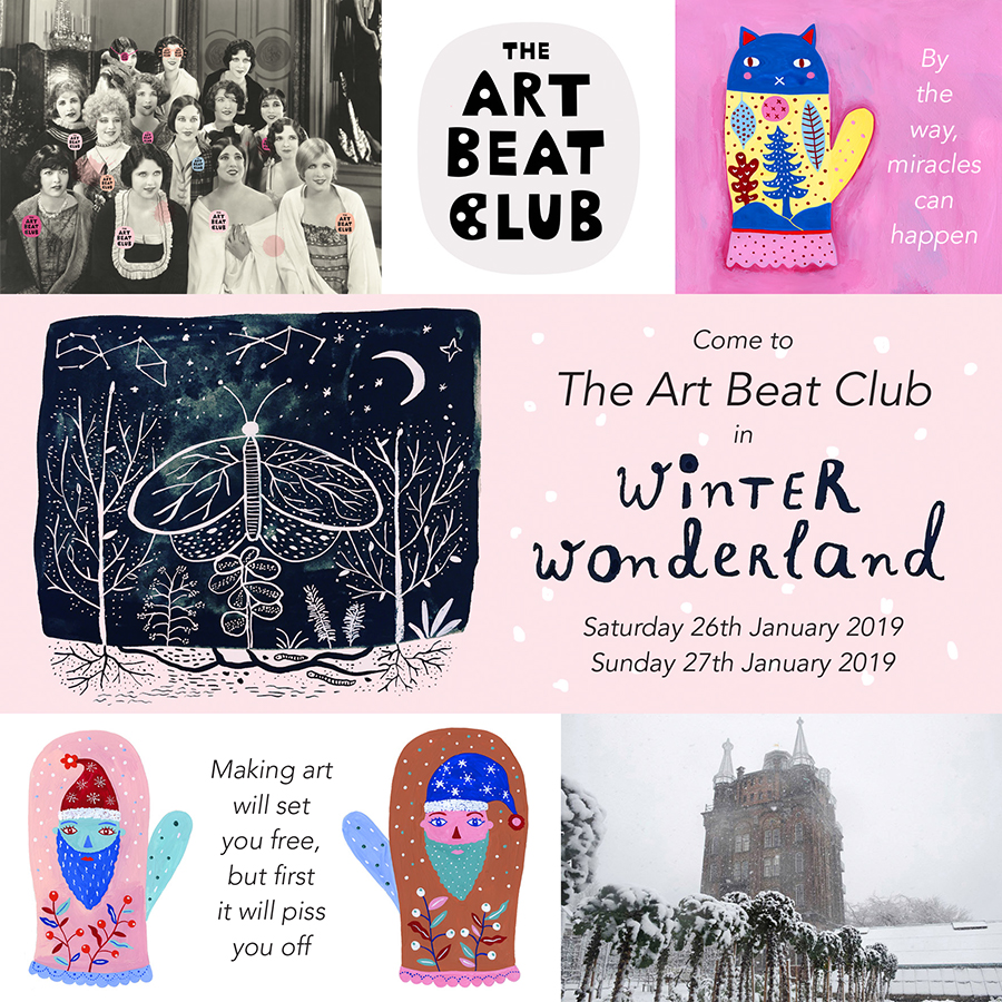 poster Winter Wonderland.jpg