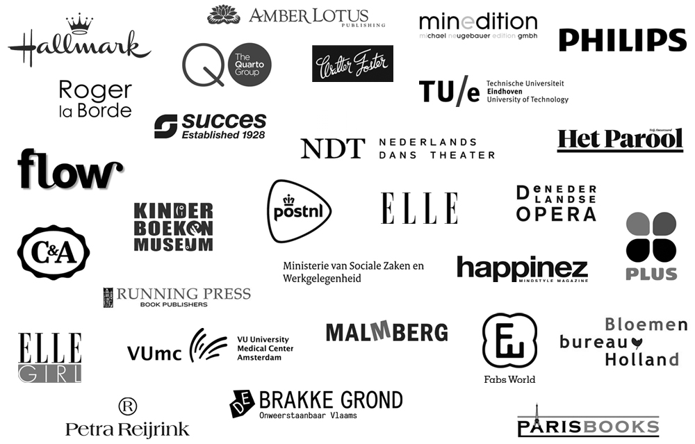 logo's clients marenthe.jpg