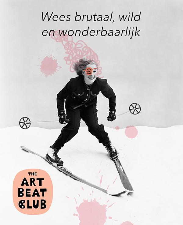 skieen.jpg