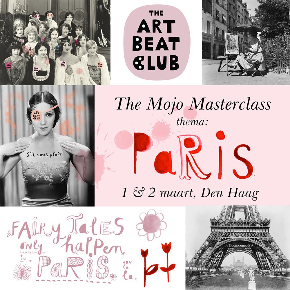 Poster Paris 2019.jpg